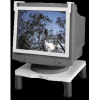 FELLOWES Standard monitorállvány