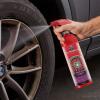 Felnitisztító spray 750ml