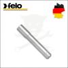 """Felo Dugókulcs, extra hosszú 1/4"""" - 6 mm M-TEC Felo (09606020)"""
