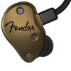 Fender FXA7 PRO IEM - GOLD