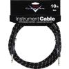 Fender Instrument 10' Black Tweed