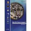 Ferenczy Gábor Mac OS X Snow Leopard - Kézikönyv