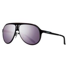 Férfi napszemüveg Carrera 100/S MI HKQ