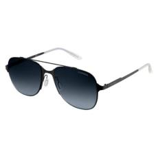 Férfi napszemüveg Carrera CA114S-0003