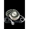 """Ferplast Automata póráz """"Flippy Controller"""" (szalagos) - 5m - 50kg szín: bordó"""