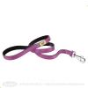 Ferplast Dual Colours kutyapóráz lila színben G25/110