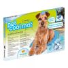Ferplast Pet Cool Mat - hűsítő párna 40 x 50 cm (83119099)
