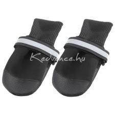 Ferplast Védőcipő - Protective Shoes Medium munkavédelmi cipő