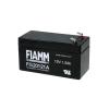 Fiamm FG20121A - Ólom akumulátor 12V/1,2Ah/faston 4,7mm