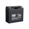 Fiamm FG21803 - Ólomakkumulátor 12V/18Ah/oko M5
