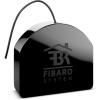 Fibaro FGRGBWM-441 RGBW LED vezérlő modul