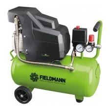 Fieldmann FDAK 201550-E kompresszor