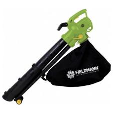 Fieldmann FZF 4030-E lombszívó, lombfúvó
