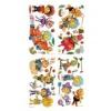 FIFI 40db - dekoratív falimatrica