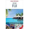 Fiji (Explore Fiji) Insight Guide