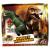 FIKTIVKA Mighty Megasaur: Interaktív dinoszaurusz