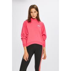 Fila - Felső - rózsaszín - 1299337-rózsaszín