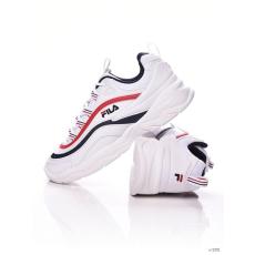 Női cipő vásárlás  588 - és más Női cipők – Olcsóbbat.hu d0f976188f