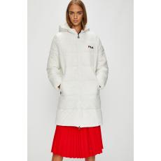 Fila - Rövid kabát - fehér - 1419494-fehér