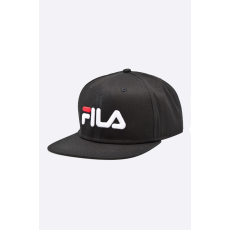 Fila - Sapka - fekete