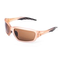 Fila SF202-63C5 Unisex férfi női szemüvegkeret napszemüveg