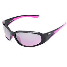 Fila SF241V-62BLK női szemüvegkeret napszemüveg