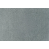 Filc anyag, puha, A4, szürke (ISKE063)