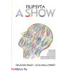 Filip Syta : A Show - Szilícium-völgy _ az új Wall Street