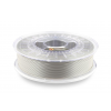 FILLAMENT Filament FILLAMENTUM / ABS / METALLIC GREY / 1,75 mm / 0,75 kg.
