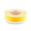 FILLAMENT Filament FILLAMENTUM / ABS / TRAFFIC YELLOW RAL 1023 / 1,75 mm / 0,75 kg.