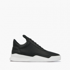 Filling Pieces Low Top Ghost Matt Nappa 25226991861