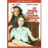 FILM - 10 Dolog Amit Utálok Benned DVD