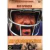 FILM - Akit Bulldózernek Hívtak DVD