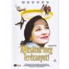 FILM - Állítsátok Meg Terézanyut DVD