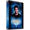 FILM - Angel 1.évad /6dvd/ DVD