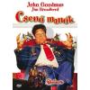 FILM - Csenő Manók DVD