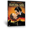 FILM - Elfújta A Szél /2dvd/ DVD