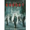 FILM - Eredet DVD