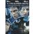 FILM FILM - Felejtés Bére DVD