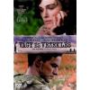 FILM FILM - Vágy És Vezeklés DVD