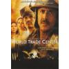 FILM FILM - World Trade Center DVD