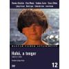 FILM - Hahó A Tenger DVD