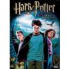 FILM - Harry Potter Az Azkabani Fogoly DVD
