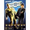FILM - Hasutasok DVD