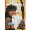 FILM - Nagy Durranás 2. DVD