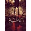 FILM - Róma 1.évad DVD