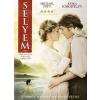 FILM - Selyem DVD