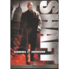 FILM - Shaft DVD