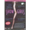 FILM - Showgirls DVD