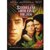 FILM - Szerelem Kolera Idején DVD